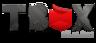 tbox-logo
